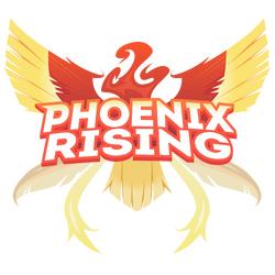 Logo fullres.png