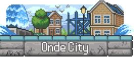 Onde City.png