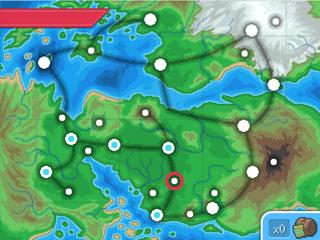Arietta Forest Map.png