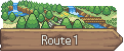 Route1.png