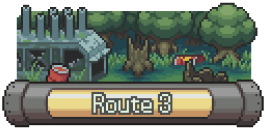 Route3.png