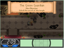 The Green Guardian 2.PNG