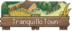 Tranquillo Town.png