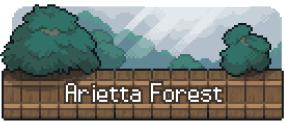 AriettaForest.png