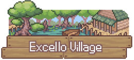 Excello Village.png