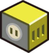 Electirizer