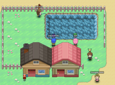 Fishing house 2.png