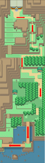 Route 26 final.png
