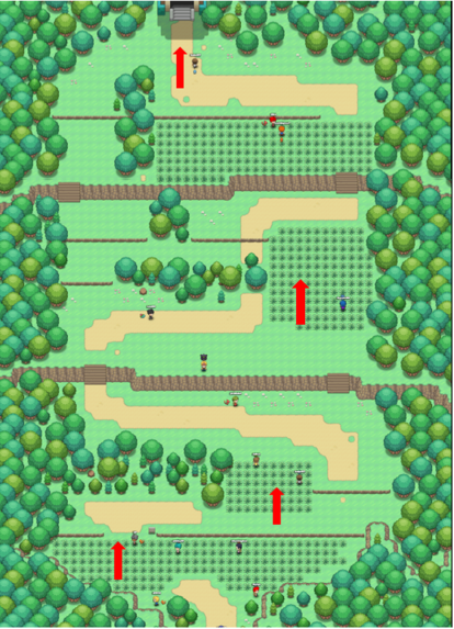 Route 1 final.png