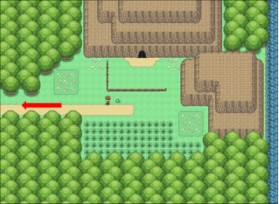 Route 33 final.png