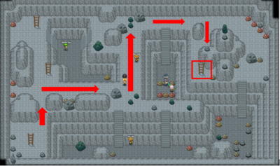 Rock tunnel 2 final.png