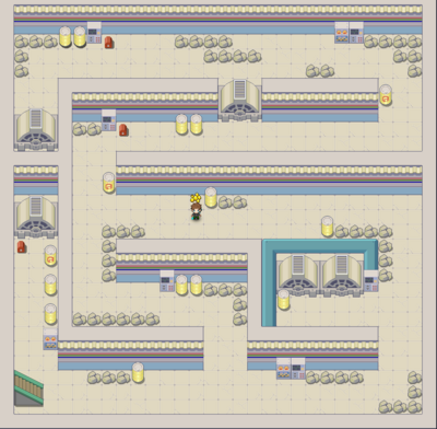 Power plant 2.png