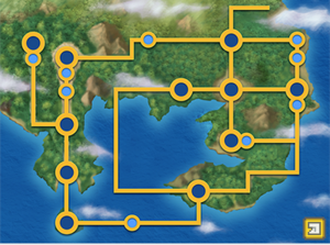 Kanto map.png