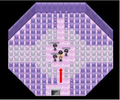 Pokemon tower 7 final.png