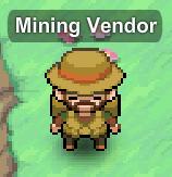 MiningVendor.PNG