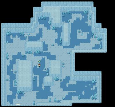 Island 4-3.png