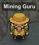 MiningGuru.PNG