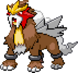 Entei Normal.png