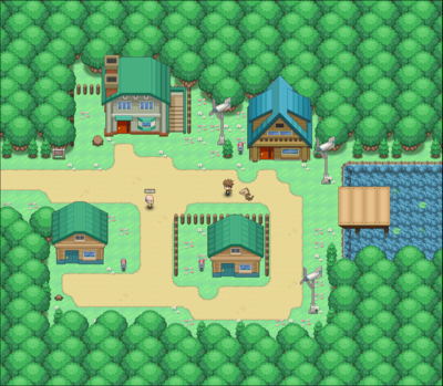 Little root town.png