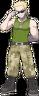 Major Bob.png