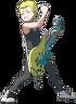 Guitariste.png