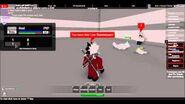 Roblox Pokemon Reborn 1 How to defeat Athrun