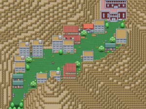 Spinel Town.png