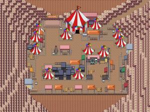 Agate Circus.png