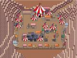 Agate Circus
