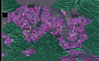 Byxbysion Wasteland.png