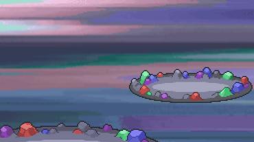 Crystalcavern.png