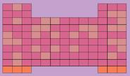 Gym Tile Puzzle
