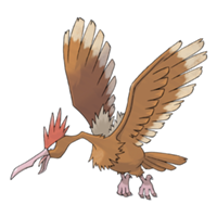 Fearow.png