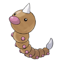 Weedle.png