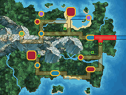 Route 5 Map.png
