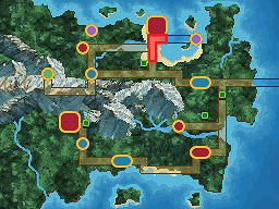 Route 7 Map.png