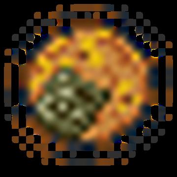 Bag Lava Cookie Sprite.png