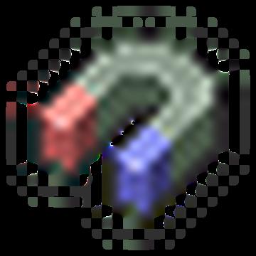 Bag Magnet Sprite.png