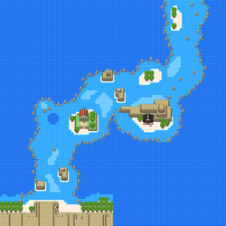 Route 15 rev.png
