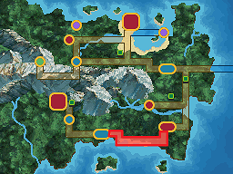 Route 3 Map.png