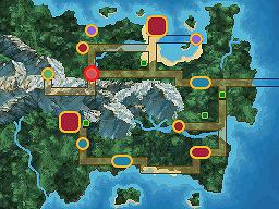Legen Town Map.png