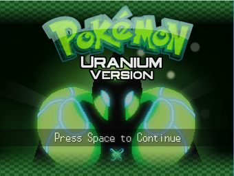 Download | Pokémon Uranium Wiki | Fandom