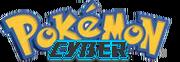 Pokemon Cyber.png