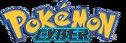 Pokemon Cyber