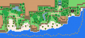 Pokemon Uranium Route 3.png