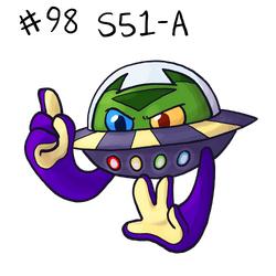 S51-A