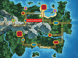 Route 9 Map.png