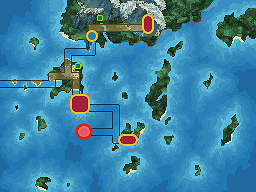 LocationNuclear Plant Omicron.png