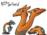 Terlard