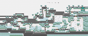 Route16.1.02.png